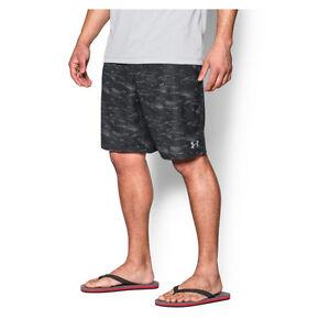 5244b149df355 Under Armour Men s UA Reblek Board Shorts Bathing Suit 1271514