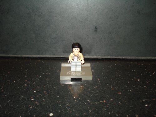 Lego Genuine Mini Figure Multiple Variations! Indiana Jones