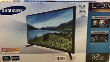 "Samsung UN32J400D 32"" Class(31.5"" Diag.)720p 60Hz HD LED LCD TV 2 HDMI,Brand NEW"
