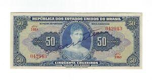 50-Cruzeiros-Bresil-1943-c024-p-137-Brazil-billet