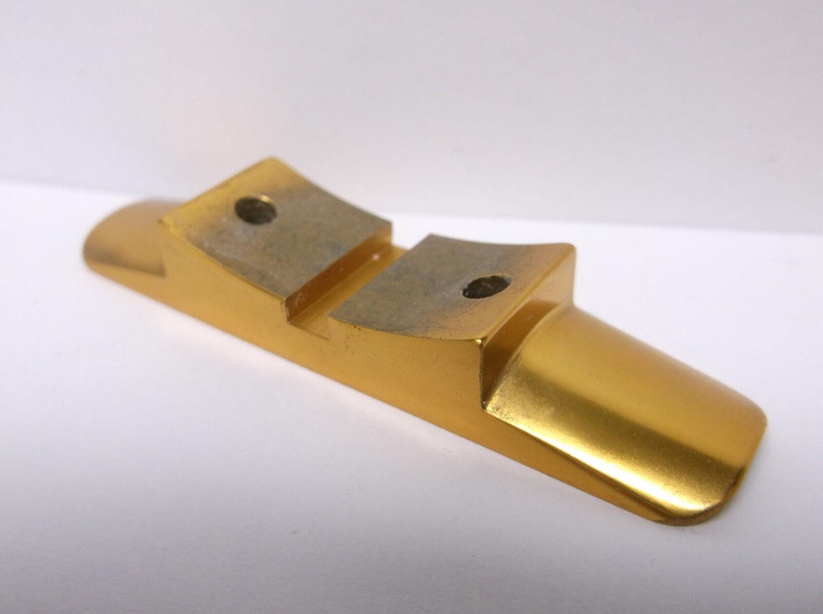 Penn International Fly Reel parte - 30-2.5FRG 2.5G - Stand-Acabado en oro