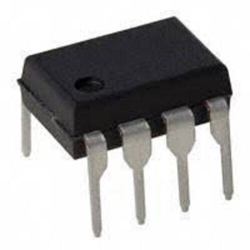 Ref02ap 5 V Precision Voltage Reference