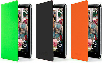 Genuine Nokia FLIP CASE Lumia 930 mobile original cell phone cover shell wallet