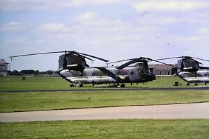 4-487-Boeing-CH-47D-Chinook-Serial-M-7007-Royal-Air-Force-ZA671-SLIDE