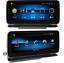 "miniatura 7 - 10,25"" ANDROID 10.0 MERCEDES CLASE CLS W218/C218 CARPLAY COCHE GPS RADIO 4GB RAM"