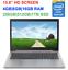 2019-Newest-Lenovo-330-15-6-034-Laptop-Intel-Pentium-N5000-up-to-16GB-RAM-amp-1TB-SSD thumbnail 1