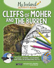 Cliffs of Moher and the Burren: My Ireland Activity Book by Natasha Mac a'Bhaird (Paperback, 2015)