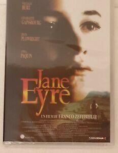 JANE-EYRE-DVD-BY-FRANCO-ZEFFIRELLI-NUOVO-SIGILLATO