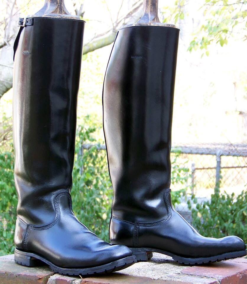 9a97b1260f9 Men's UGG Messner Boot 12 M Black for sale | eBay