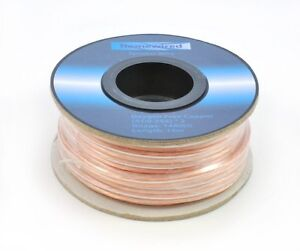 Speaker-Cable-14-AWG-Oxygen-Free-Copper-15m