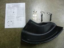 """Genuine Husqvarna 960120040 Vented Deck Mulching Plate 54/"""" MP54A"""