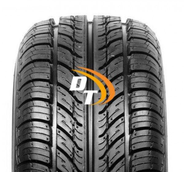 1x Tigar Sigura 165 60 R14 75H Auto Reifen Sommer