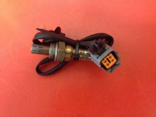 NEW Oxygen Sensor FOR 00-01 Mazda MPV 2.5L-V6 REPLACE DENSO 234-4750