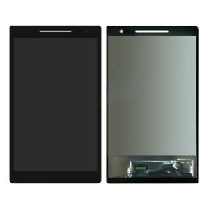 PANTALLA-LCD-TACTIL-DIGITALIZADOR-ASUS-ZENPAD-8-0-Z380C-Z380KL-NEGRO