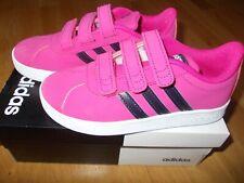 Adidas Mädchen Turnhalle Schuhe Gr 35 | eBay