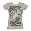 Soft Kitty Ladies T-Shirt Tee Top Sizes S-XXL