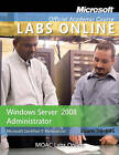 Exam 70-646: MOAC Labs Online by Microsoft Official Academic Course (Undefined, 2011)