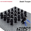 21-22-Pcs-Minifigure-Star-Wars-Clone-Trooper-Captain-Rex-Palpatine-Army-Lego-MOC thumbnail 25
