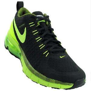 size 40 dba27 9285a Image is loading NEW-Nike-Men-039-s-Air-Max-TR-