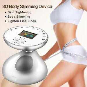 3-in-1-Ultrasonic-Cavitation-Frequency-Body-Slimming-Vacuum-RF-Massager-Machine