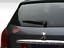 Baltimore-Orioles-Logo-2009-2018-Sticker-Vinyl-Vehicle-Laptop-Decal thumbnail 5