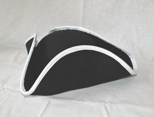 L@@K!! - Revolutionary War Continental Line Hat S, M, L, XL, XXL