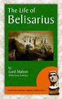 The Life of Belisarius by Lord Mahon, Philip Henry Stanhope Stanhope (Paperback / softback, 2006)