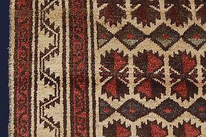 fantastique-baloutches-nomades-Tapis-Afghanistan-188x115cm-Rarete