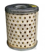 Fordson Diesel Fuel Filter fits Dexta & Major