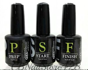 Jessica-GELeration-Nail-Gel-System-Soak-off-PREP-START-FINISH-0-5oz