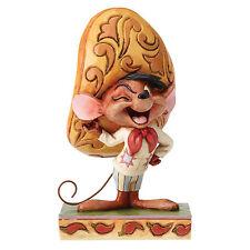 Saludo Amigo, SPEEDY GONZALES looney tunes Figurina di Jim Shore NUOVA 27939