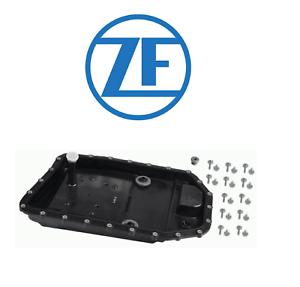 BMW 1 3 5 6 7 X1 X3 X5 X6 Z4-Series//Filtro Hidráulico Transmisión automática ZF