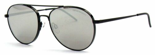 T 58 Ea2040 Sonnenbrille Emporio Insolvenzware Gr Bs 3014 364 6g Armani 90 OxUEYvw