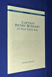 CAPTAIN-HENRY-WISHART-OF-PORT-FAIRY-BAY-Jenny-Fawcett-VICTORIA-AUSTRALIA-HISTORY