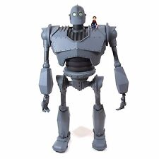 Iron Giant Deluxe Figure Mondo Exclusive 1 of 250 Brad Bird Warner Brothers