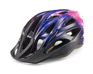 Cannondale Quick Bike Helmet 2018