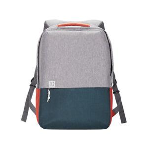 Original Quality Oneplus Travel Backpack Shoulder Bags 15