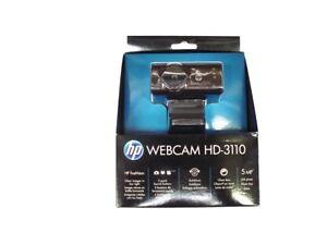 HP-Webcam-HD-3110-Camera-TrueVision-USB-HP-P-N-BK357AANEW