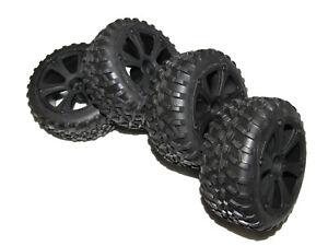 Redcat-Blackout-SC-PRO-4x4-Short-Course-Truck-Wheels-amp-Tires-1-10