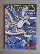 ANTARES n°3 1976 Collana Alfa Edigamma  [G510] BUONO