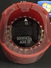 Brand New Ibm Selectric Ii Element Ball Bookface Academic
