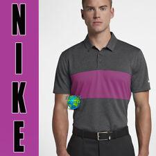 f9c1ee62 item 3 Nike Men's Size 2XL Breath Color Block Golf Polo 833067 071 Grey  Heather -Nike Men's Size 2XL Breath Color Block Golf Polo 833067 071 Grey  Heather