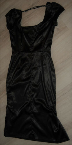 Guess S Guess S Robe Comme Neuve Robe 8w0OPkXn