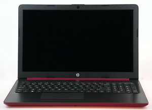 HP-15-6-034-AMD-A9-9425-1TB-HDD-8GB-HD-Touch-Screen-Laptop-Maroon