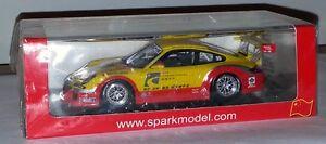 Spark-SA001-Porsche-911-Carrera-997-Menzel-2010-Asia-Cup-Racing-Resin-1-43