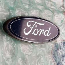 Late 1990 s Early 2000 s ERA Ford Blue Oval Emblem Truck NICE f85b-15402a16-aa