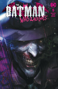 Batman-Who-Laughs-5-Francesco-Mattina-Trade-Variant-Joker