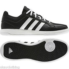 Adidas Oracle VI STR Trainers Size UK 11.5 End Of Line Clearance