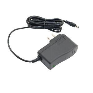 USEDPEDALS 9v Adapter PSA Style Power Supply for Half Rack Boss RBF-10 Flanger