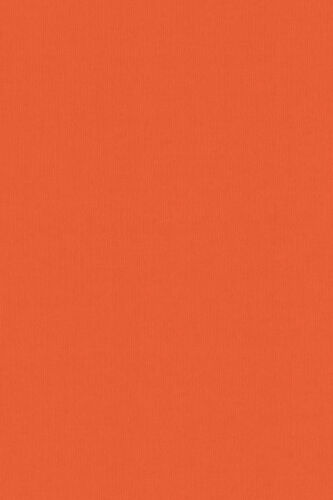 BLACKOUT Roller Blind  ORANGE  THERMAL  Made to Measure  FREE Fast Delivery